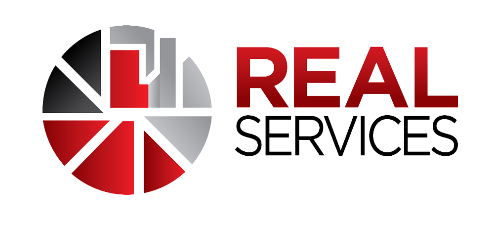 Real Services Photography